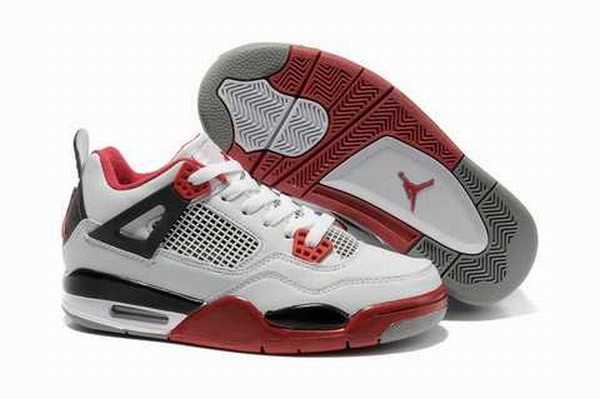 air jordan femme talon pas cher,magasin de chaussure jordan paris,debardeur homme jordan