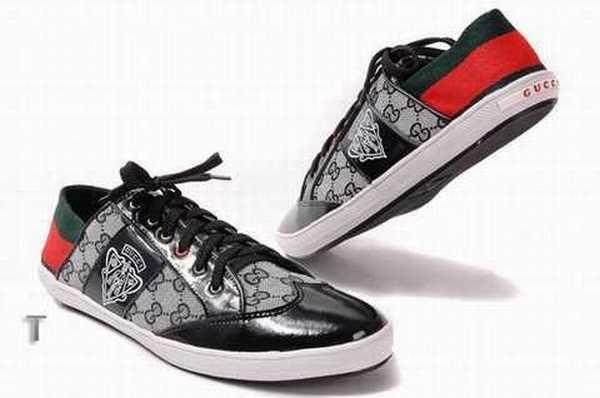 basket chaussure gucci femme,vente de chaussure gucci,gucci chaussure pas cher