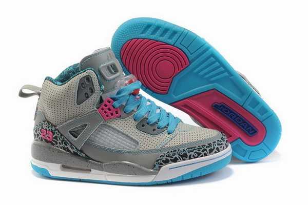 chaussure jordan pas cher homme,air jordan pas cher taille 36,air jordan nike blanc