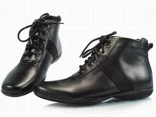 chaussure prada solde homme,prix chaussure prada pour homme,chaussure prada italie