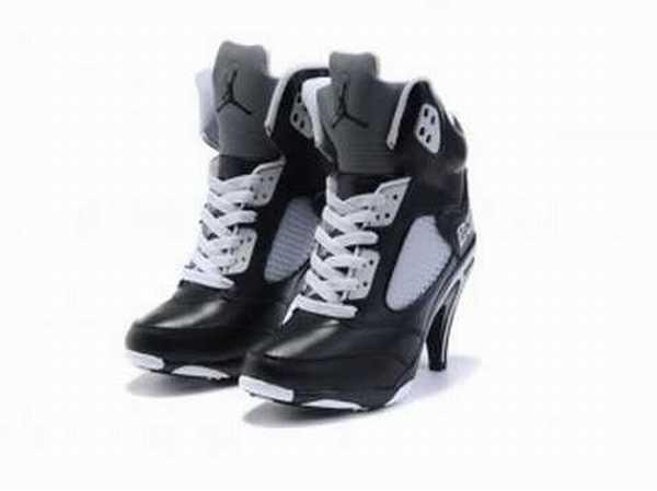 chaussures air jordan foot locker,chaussure air jordan prime 5 pour homme,air jordan retro 11 femme