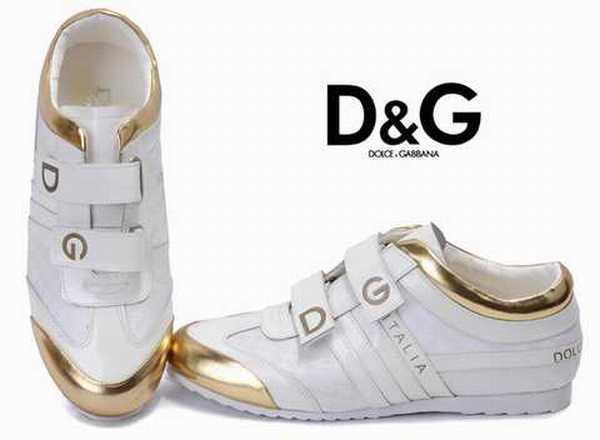 chaussures demazieres 2011,chaussures pas cheres achat en ligne,chaussures jonak store