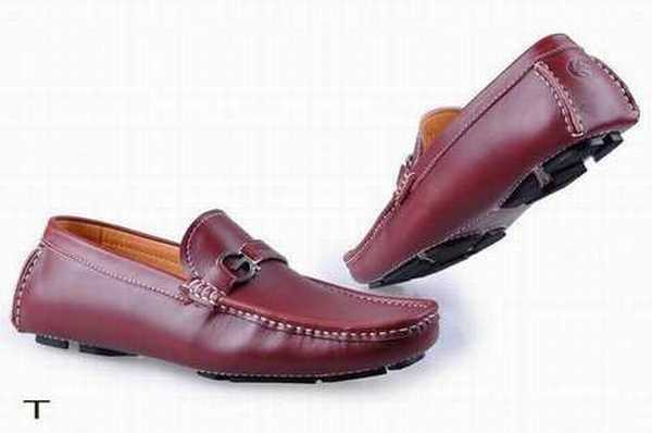 gucci homme basket prix,chaussures gucci leboncoin,gucci chaussure noir