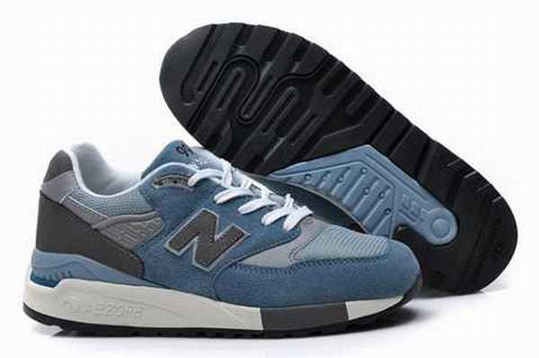 new balance 890 revlite femme fatale,new balance femme u395 new,new balance chaussure compens t