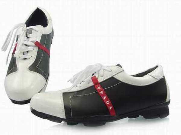 prada chaussure,chaussure prada grise,chaussure prada 2012 homme