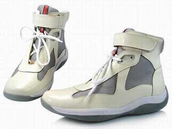 site basket prada,prada hommes chaussures,prada chaussures bordeaux