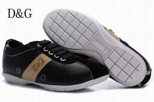 tendance chaussures 2011,chaussures arcus paris,chaussures eram femme